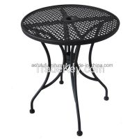 Garden furniture Table All-24r