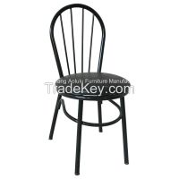 Cheap Dining Chair for Restaurant (ALL-103)