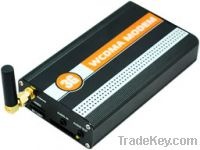 Sell CWT2010 WCDMA MODEM, 3G Multi Modem