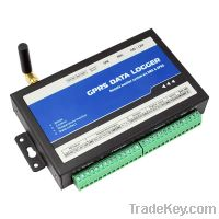 Sell CWT5016 GPRS data logger