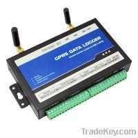 Sell CWT5016GPS GPS&GPRS data logger