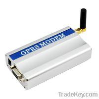 Sell CWT2000S GPRS MODEM