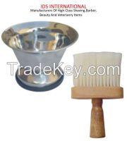 Sell Shaving Mugs