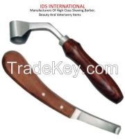 Sell Hoof care Instruments