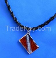 Dive Flag Jewelry and Gifts