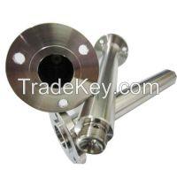 OEM CNC Machining Services