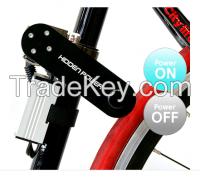 e-bike kit