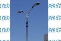 Sell Street Lighting Pole