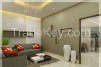 home interior design furnitures