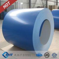 PPGI Coils / Prepainted Galvanized Steel Coils
