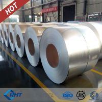 Galvalume Steel Sheet / GL Sheet