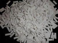Anxiety Medicines