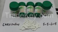Raw Materials for Medicine Use