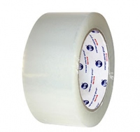 Sell Smooth BOPP Packaging Tape