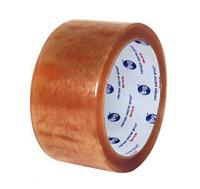 Sell High Adhesive self-adhesive tape