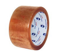 Sell self-adhesive tape Eco-friendly Durable Viscosity Professional