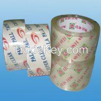 Sell Hot Guanhong adhesive tape(ISO&SGS)