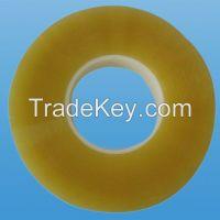 Sell Water Based Acrylic Adhesive Carton Sealing Bopp Packing