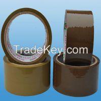 Sell BOPP Packing Tape sealling tape packing tape