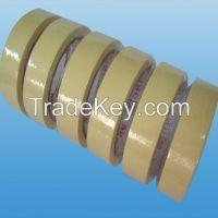 Sell Acrylic Adhesive Bopp Packing tape