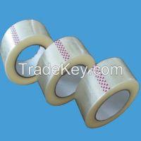 Sell bopp packing adhesive tape