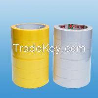 Sell Transparent white Bopp packing tape