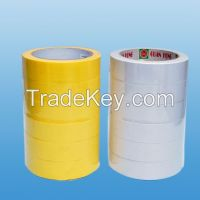 Sell High quality cheap customadhesive tape / packing tape / BOPP tape