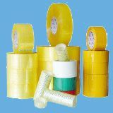 Sell Office carton package sealing BOPP Self Adhesive Tape