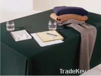Sell square table cloth