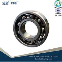 Big size bearing for huge machine, 6010-6014 6209-6218 6308-6316