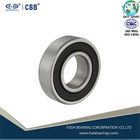 Hardware/ roller bearing