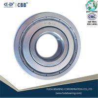 Auto Ball bearing 6000-6014 6200-6218 6300-6316