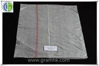 pva water soluble hospital laundry bag