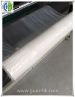 Pesticide Water Soluble Film Packing