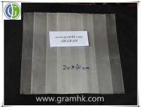 Customized Water Soluble Bag/Disposable Bag