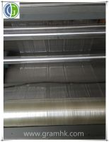 1.6m width Water Soluble Film