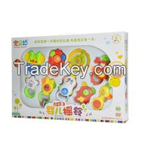 baby teethers 63-2