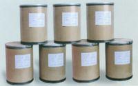 Sell   5,5-Dimethyl-2,4-oxazolidinedione