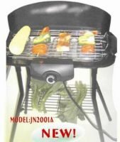 Sell BBQ applaince,BBQ grills,BBQ