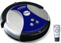Sell Robot vacuum cleaner,vacuum cleaner