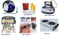 Sell MP3 sunglass MP3 watch