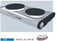 Sell hot plate