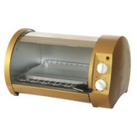 Sell toaster oven