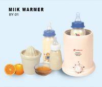 Sell Milk bottle warmer