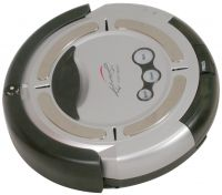 Sell robot vacuum cleaner