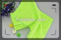 manufacture microfiber cloth cleaning cloth towel car washing towel rag
