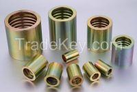 Ferrule for all hose type from Turkey on SALE