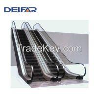 Delfar escalator
