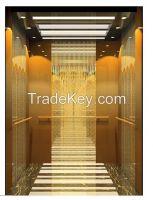 Delfar cheap passenger elevator