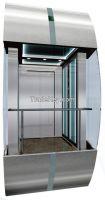 Delfar cheap observation elevator